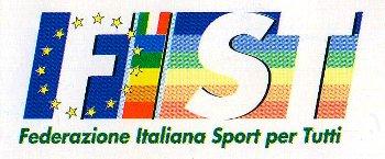 Federazione Italiana Sport per Tutti