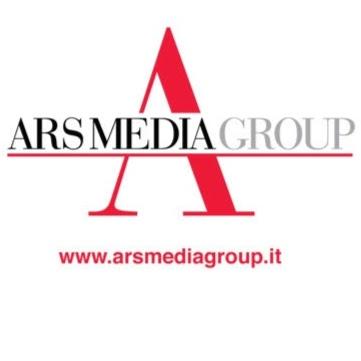 Aers Mediagroup