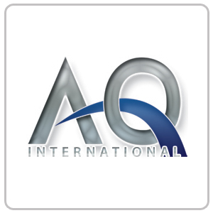 AQ International