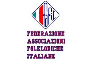 Federazione Associazioni Folkloristiche Italiane