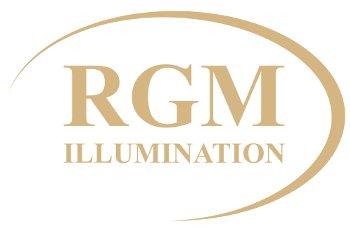 RGM Illumination