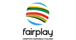 FairPlay Italia